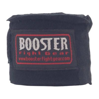Booster bandages BPC Zwart