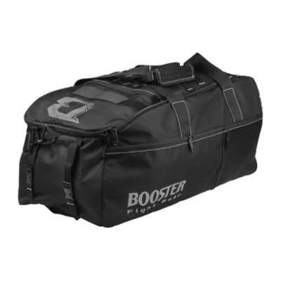 Booster sporttas champion bag