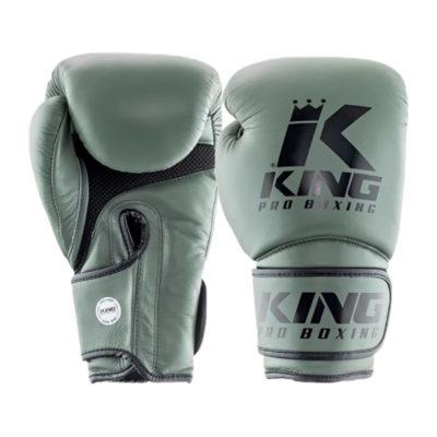 King pro boxing bokshandschoenen KPB/BG Star Mesh 4