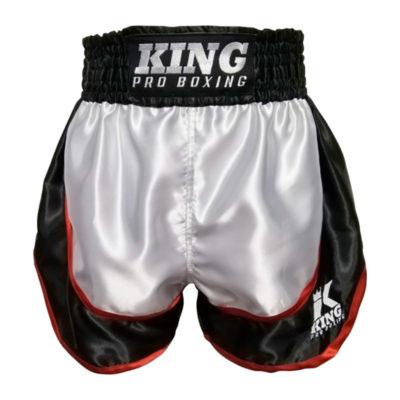 King pro boxing boksbroek KPB trunk 1