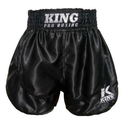 King pro boxing boksbroek KPB trunk 2