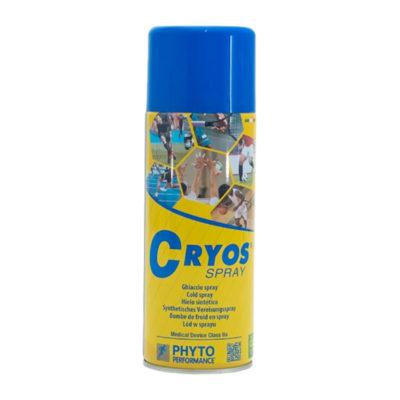 Koel spray 400ml CS