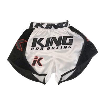 King pro boxing thaiboksbroek KPB/BT X2