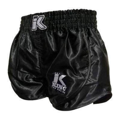 KPB shorts retro hybrid 1