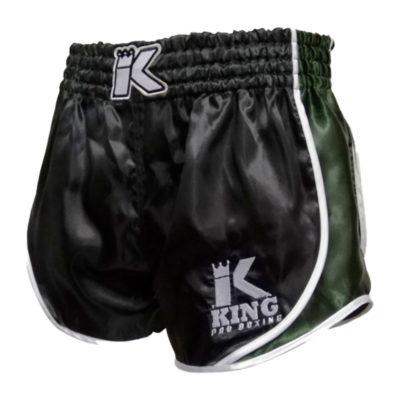 KPB shorts retro hybrid 2