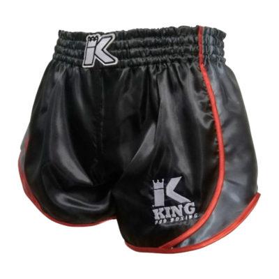 KPB shorts retro hybrid 3