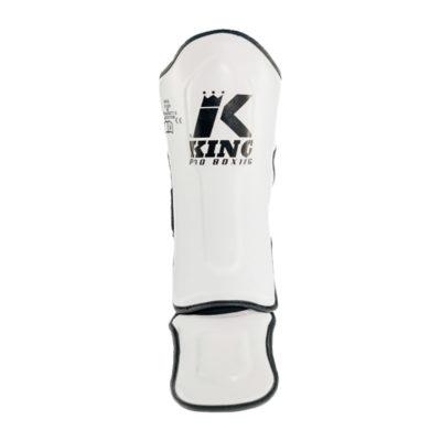King pro boxing scheenbeschermers KPB/SG Kids 2
