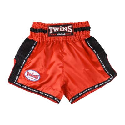 Twins thaiboksbroek TTBL 69