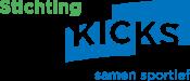 StichtingKICKS_logo-FC